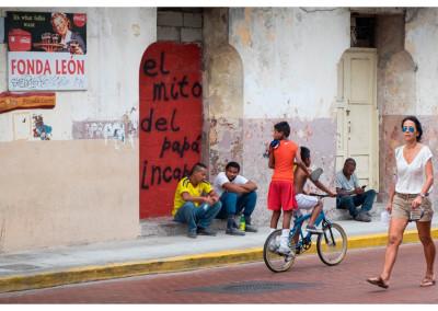 Panama_Panama City (2)