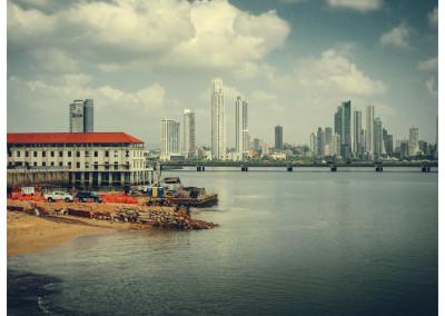 Panama_Panama City (20)