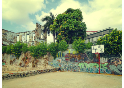 Panama_Panama City (21)