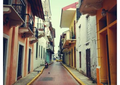 Panama_Panama City (22)