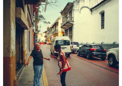 Panama_Panama City (24)