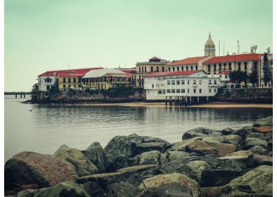 Panama_Panama City (26)