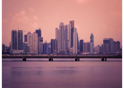 Panama_Panama City (28)