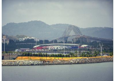 Panama_Panama City (30)