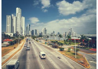 Panama_Panama City (32)