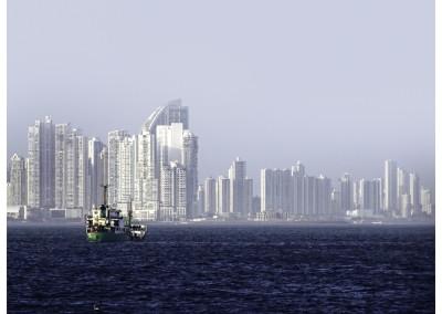 Panama_Panama City (33)