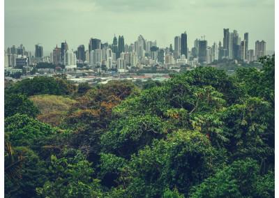 Panama_Panama City (38)