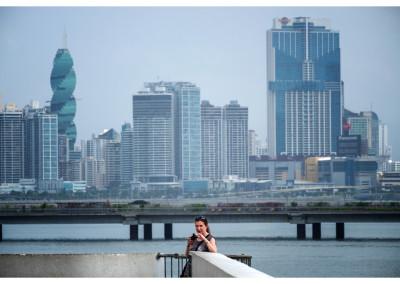 Panama_Panama City (40)