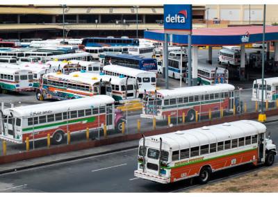 Panama_Panama City (6)