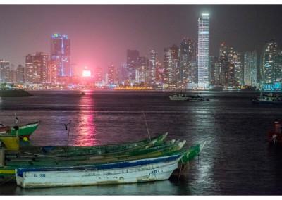 Panama_Panama City (8)