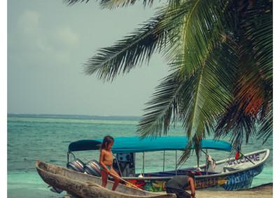 Panama_San Blas (2)