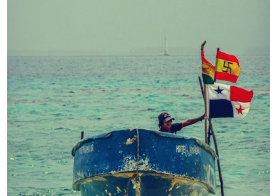 Panama_San Blas (28)