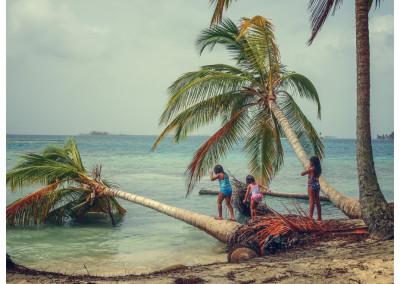 Panama_San Blas (3)