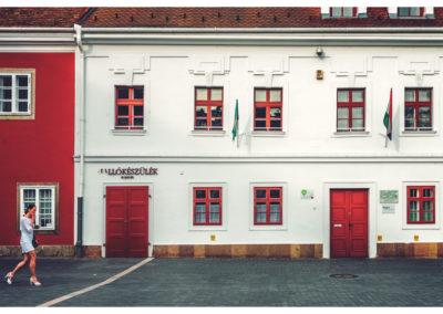 Eger_003