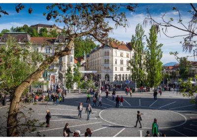 Lublana (11)
