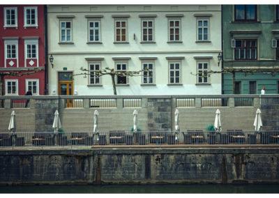 Lublana (138)