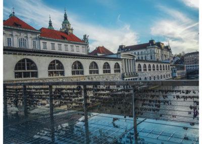 Lublana (143)