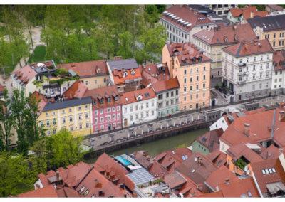 Lublana (53)
