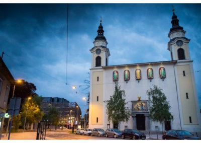 Lublana (61)