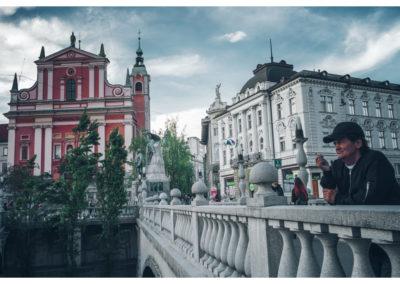 Lublana (92)