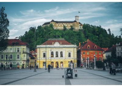 Lublana (93)