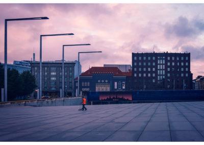 Tallin_059