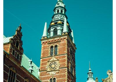 Frederiksborg 1