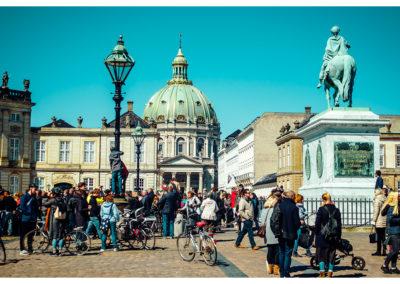 Kopenhaga_Amalienborg_Kosciol_Marmurowy