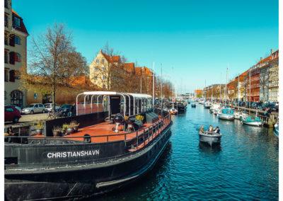 Kopenhaga_Christianshavn 2