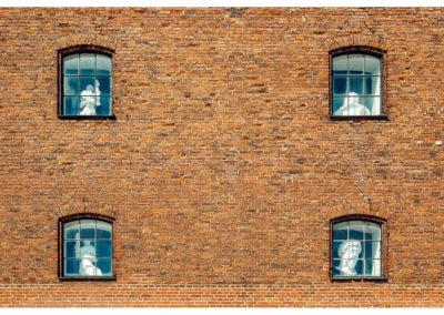 Kopenhaga_Galeria_Sztuki_Den Kongelige Afstøbningssamling