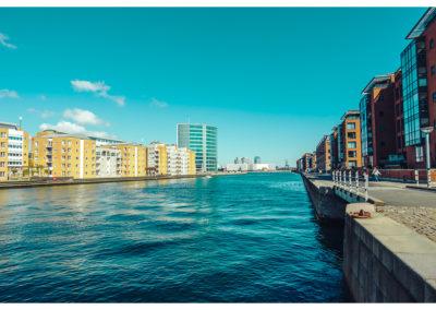 Kopenhaga_Langeline