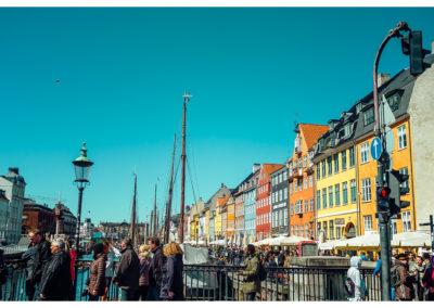 Kopenhaga_Nyhavn 2