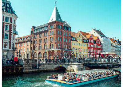 Kopenhaga_Nyhavn