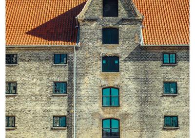 Kopenhaga_kanaly
