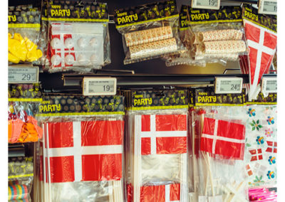 Kopenhaga_patriotyzm