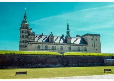 Kronborg 1