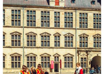 Kronborg 6