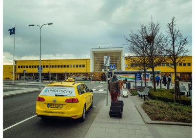 Lotnisko_Malmo