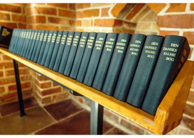 Roskilde luteranizm