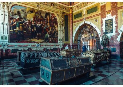 Roskilde malowidla