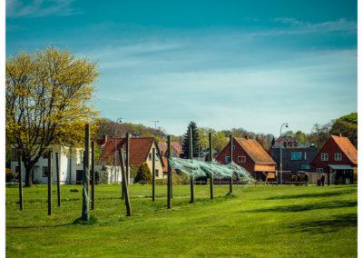 Roskilde sieci