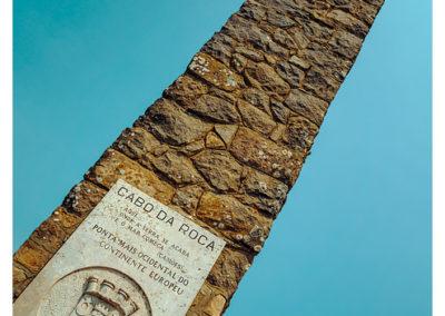 Cabo da Roca_146