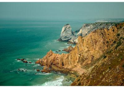 Cabo da Roca_148