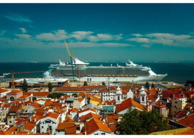 Lizbona_005_Alfama
