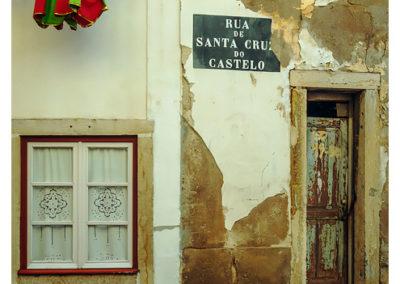 Lizbona_008_Alfama