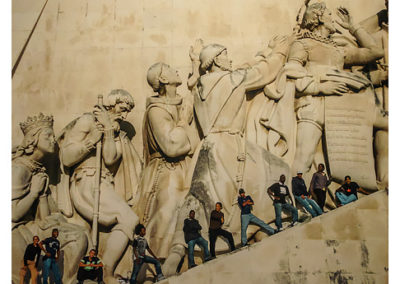 Lizbona_043_Racism&Citizenship
