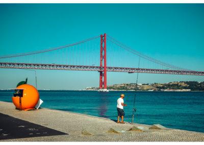Lizbona_065_Most 25 kwietnia