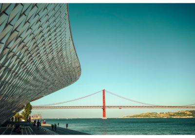 Lizbona_067_MAAT