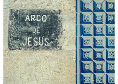 Lizbona_070
