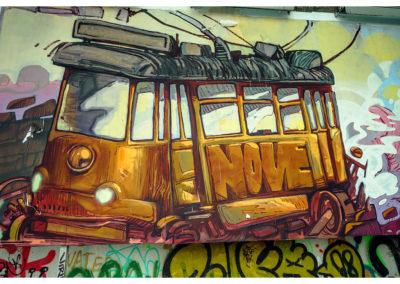 Lizbona_090_street art